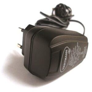 Tensoval® - adaptor AC/DC
