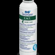 Sinomarin®ENT - spray nazal 200 ml