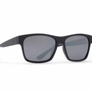 Ochelari de soare INVU