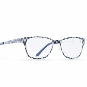 Ochelari de vedere INVU