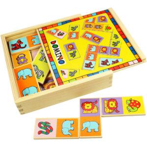 bigjigs-domino-pentru-copii-198585