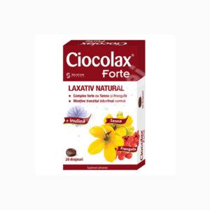 ciocolax-forte-12-comprimate-solacium-pharma-10051362