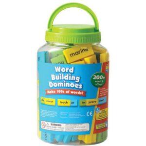 educational-insights-domino-pentru-construit-cuvinte-1467