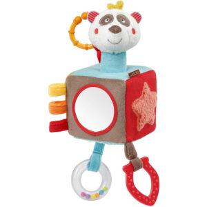 fehn-cub-din-plus-cu-activitati-ursulet-panda-202353