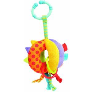 fehn-minge-pentru-dexteritate-5651
