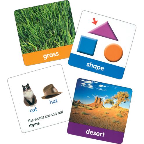 learning-resources-carduri-cu-imagini-pentru-vocabularul-de-baza-2616