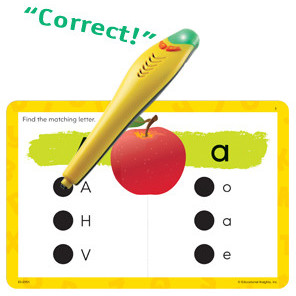learning-resources-carduri-junior-hot-dots-alfabetul-1434