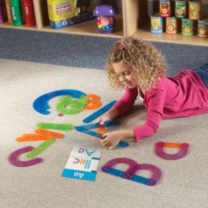 learning-resources-sa-construim-alfabetul-7140