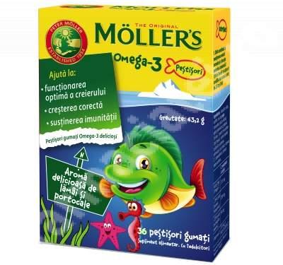 pestisori-gumati-cu-omega-3-si-aroma-de-citrice-36-jeleuri-moller-s-10054326