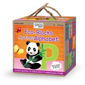 sassi-eco-blocks-primul-meu-alfabet-201268