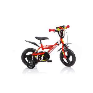 dino-bikes-bicicleta-123-gln-204303
