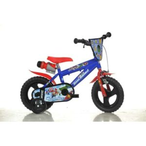 dino-bikes-bicicleta-avengers-412ul-av-204266