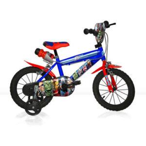 dino-bikes-bicicleta-avengers-414u-av-204270