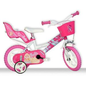 dino-bikes-bicicleta-barbie-126rl-ba-204364