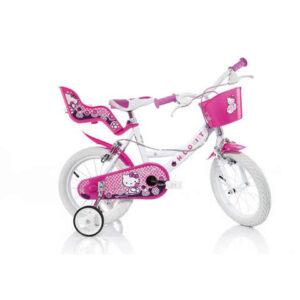 dino-bikes-bicicleta-hello-kitty-164r-hk-204228