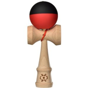 tribute-kendama-half-split-212025 (1)