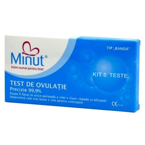 test_de_ovulatie_5_500x500