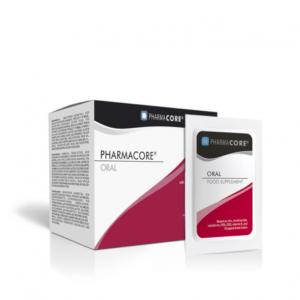 pharmacore-acne-control-plicuri