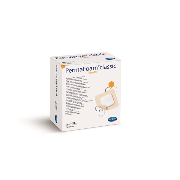 PermaFoam-classic-