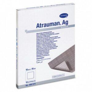 atraumanag10x10cmhartmann_12522_1_1613111642