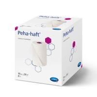 hartmann-peha-haft-10cm-20m-p43093-VUZ
