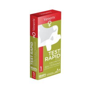 test-rapid-pentru-vaginita-bacteriana