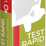 test-veneris-rapid-pentru-vaginita-bacteriana