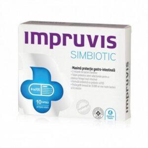 impruvis-simbiotic10-cps_17726_1_16252106552543