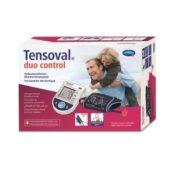 Tensoval®duo control – tensiometru de brat marimea M