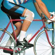 Stülpa®fix - fasa tip plasa elastica tubulara marimea 6