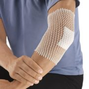 Stülpa®fix - fasa tip plasa elastica tubulara marimea 1