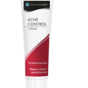 Pharmacore®Acne Control - crema tratament 30 ml. + CADOU gel de curatare 150 ml.