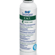 Sinomarin®ENT - spray nazal 200 ml