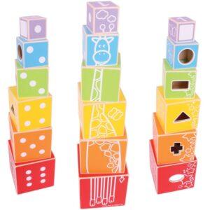 bigjigs-cuburi-colorate-pastel-8532