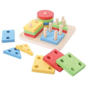 bigjigs-joc-de-sortare-4-forme-geometrice-8599