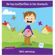 educational-insights-jocul-expresiilor-amuzante-8653