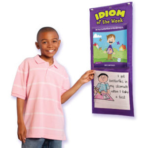educational-insights-jocul-expresiilor-amuzante-8655