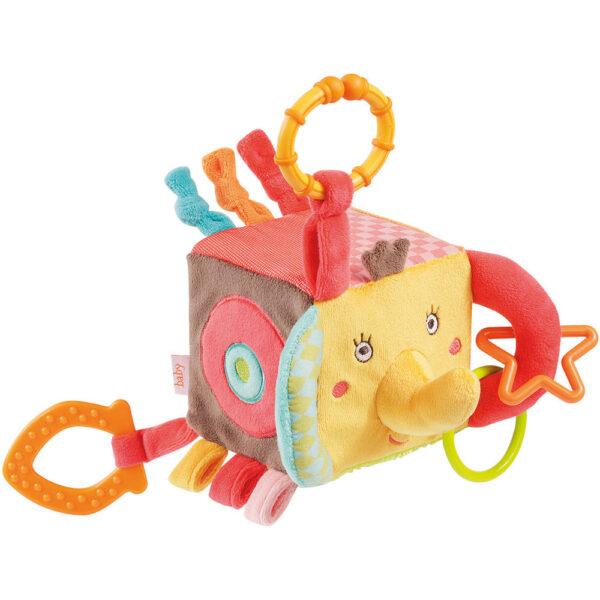 fehn-cub-din-plus-cu-activitati-elefantel-11131