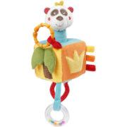 fehn-cub-din-plus-cu-activitati-ursulet-panda-202357