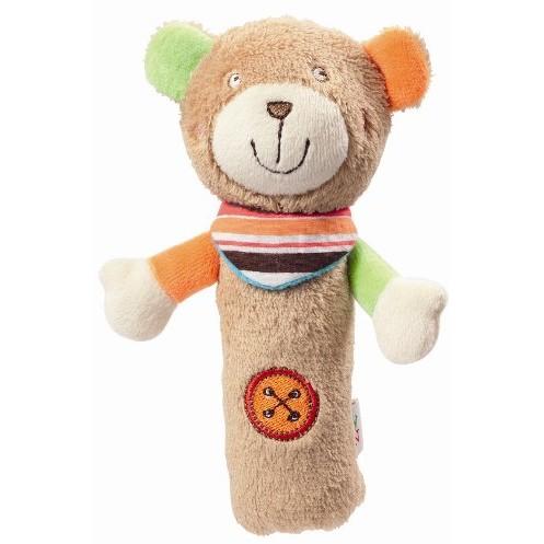 fehn-jucarie-pentru-dexteritate-ursulet-200309
