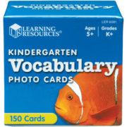 learning-resources-carduri-cu-imagini-pentru-vocabularul-de-baza-2618
