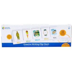 learning-resources-flip-chart-pentru-scriere-creativa-new-edition-204064