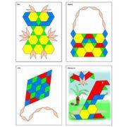 learning-resources-joc-quot-modele-si-sabloane-quot-944