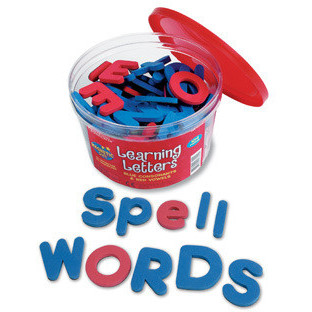learning-resources-litere-magnetice-mari-si-mici-1536