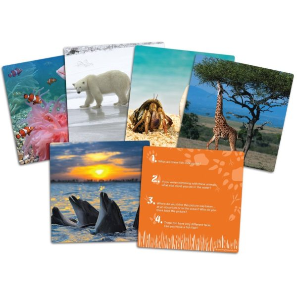 learning-resources-lumea-animalelor-salbatice-7197