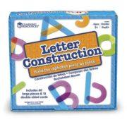 learning-resources-sa-construim-alfabetul-7139