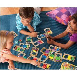 learning-resources-taraboiul-raconului-culori-si-atribute-2642