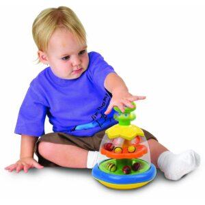 little-learner-jucarie-interactiva-cursa-albinutelor-202714