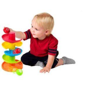 little-learner-jucarie-interactiva-turnulet-cu-bilute-202722