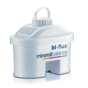 Cartuse filtrante de apa Bi-Flux Laica - Mineral Balance